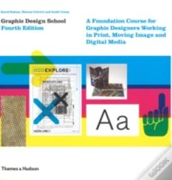 Wook.pt - Graphic Design School 5th Edition