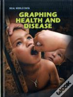 Graphing Health & Disease
