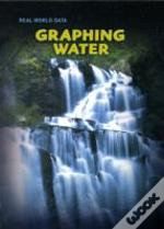 Graphing Water