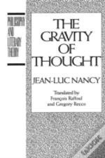 Gravity Of Thought