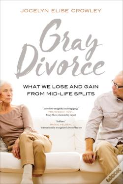 Wook.pt - Gray Divorce