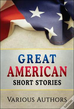 Wook.pt - Great American Short Stories