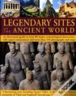 Great Ancient Sites Of The World