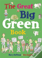 Great Big Book Of Green