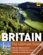 Great Britain Guide
