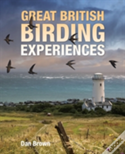 Wook.pt - Great British Birding Experiences
