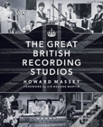 Great British Recording Studios