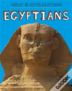 Great Civilisations: Egyptians