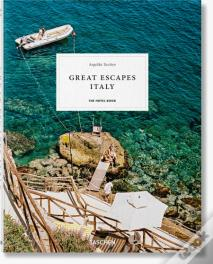Great Escapes: Italy