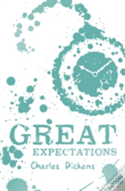 Wook.pt - Great Expectations