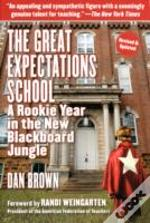 Great Expectations School The