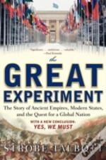 Great Experiment