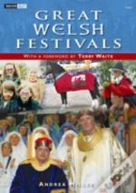 Great Festivals Of Wales