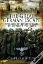 Great German Escape