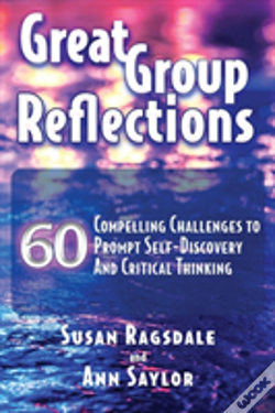 Wook.pt - Great Group Reflections