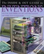 Great Inventions Inside And Out