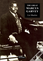Great Marcus Garvey