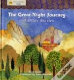 'Great Night Journey' And Other Stories