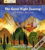 Great Night Journey And Other Stories