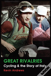 Great Rivalries