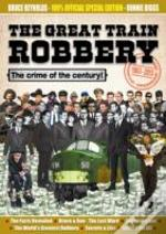 Great Train Robbery 50th Anniversary