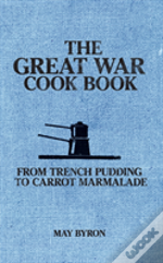 Great War Cook Book
