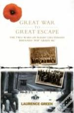 Great War To Great Escape