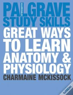 Wook.pt - Great Ways To Learn Anatomy And Physiology