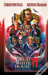 Great White House 2