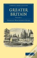 Greater Britain 2 Volume Set