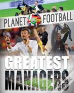 Greatest Managers