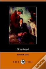 Greatheart (Dodo Press)