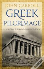 Greek Pilgrimage
