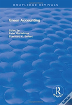 Wook.pt - Green Accounting