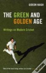 Green And Golden Age