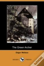 Green Archer (Dodo Press)