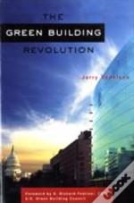 Green Building Revolution
