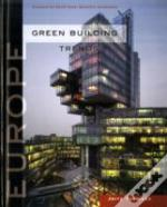 Green Building Trendseurope