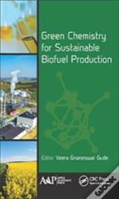 Green Chemistry For Sustainable Bio