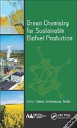 Wook.pt - Green Chemistry For Sustainable Bio