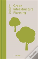 Green Infrastructure Planning