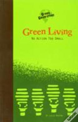 Wook.pt - Green Living No Action To Small
