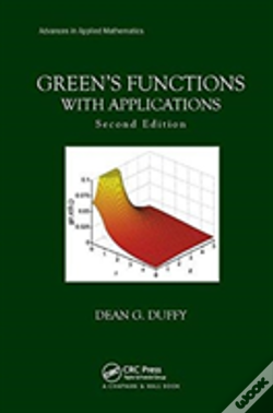 Wook.pt - Green S Functions With Applications