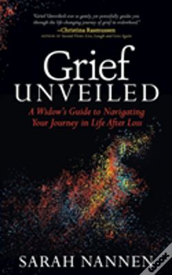 Wook.pt - Grief Unveiled