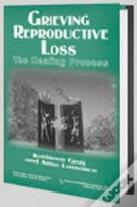 Grieving Reproductive Loss