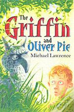 Griffin And Oliver Pie