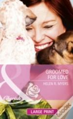 Groomed For Love
