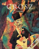 Grosz Art Album