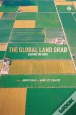 Grounding The Global Land Grab
