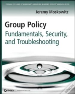Wook.pt - Group Policy